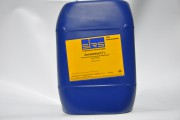 SRS Масло трансм. Getriebefluid 5L 75W-90 (GL-4 plus) (20 л.)